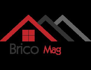 Brico Magazine : Astuces et idées pour votre maison