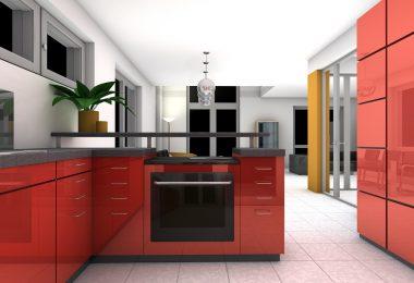 cuisine-salle