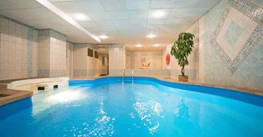 Comment réussir l'installation d'une piscine